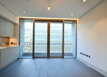 Thumbnail 1 bed flat to rent in 55 Vs, Victoria Street, Victoria
