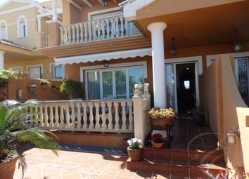 Thumbnail 3 bed town house for sale in Torre Del Mar, Axarquia, Andalusia, Spain