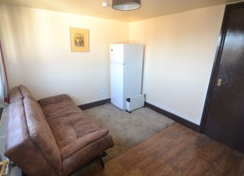 Thumbnail 1 bedroom flat to rent in Victoria House, Blenheim Road, Stratford