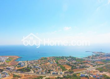Thumbnail Land for sale in Protaras, Famagusta, Cyprus