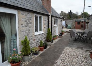 Thumbnail 2 bed cottage to rent in Rose Cottage Horseshoe Lane, Chipping Sodbury, Bristol