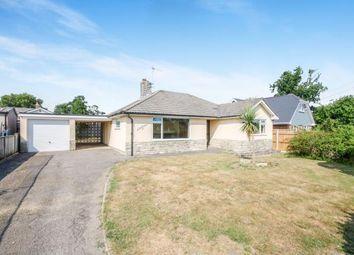 Thumbnail 3 bedroom bungalow for sale in Corfe Mullen, Wimborne, Dorset