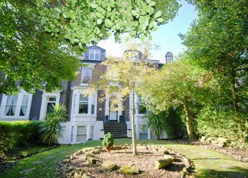 Thumbnail 2 bed flat for sale in Park Place West, Sunderland