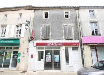Thumbnail 2 bed apartment for sale in Aigre, Charente, France