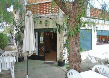 Thumbnail 3 bed property for sale in Denia, Alicante, Spain