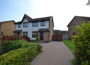 Thumbnail 3 bedroom semi-detached house to rent in Guardwell Crescent, Liberton, Edinburgh, 7Ha