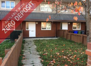 3 bed property to rent in Merrow Walk, Chorlton-On-Medlock, Manchester M1