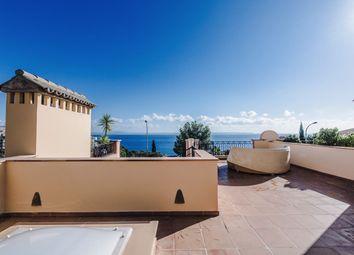 Thumbnail 2 bed villa for sale in 07181, Bendinat, Spain