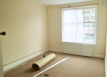 Thumbnail 2 bed flat for sale in Kingsbury Road, Kingsbury / London