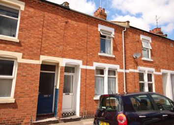 Thumbnail 4 bed property for sale in Roe Road, Abington, Northampton