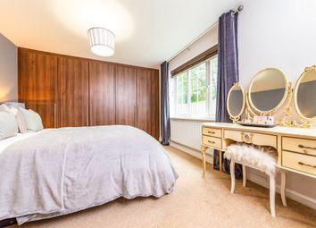 Thumbnail 1 bed maisonette for sale in Amethyst Walk, Welwyn Garden City