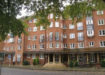 Thumbnail 1 bed flat for sale in 143 Westgate Street, Gloucester