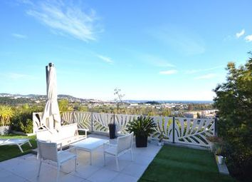 Thumbnail 3 bed villa for sale in Mandelieu-La-Napoule, Alpes-Maritimes, France