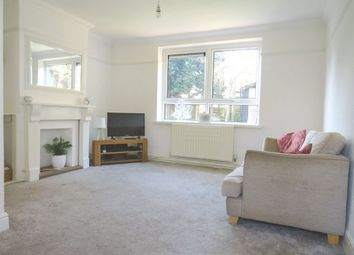 3 bed semi-detached house for sale in Netherhall Road, Leicester LE5