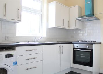 Thumbnail 4 bedroom semi-detached house to rent in Musbury Street, London