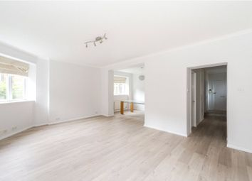 Thumbnail 2 bed property to rent in St. Edmunds Court, 13-18 St. Edmunds Terrace, London