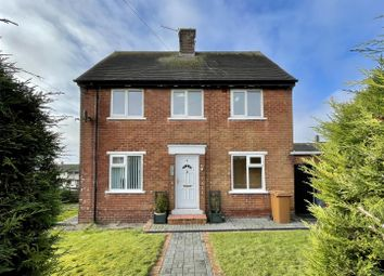 3 bed terraced house for sale in St Quintins Avenue, Newbarns, Barrow-In-Furness LA13