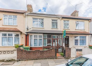 Thumbnail 5 bedroom property to rent in Tyrone Road, East Ham, London