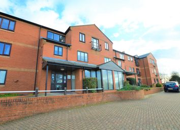 1 bed flat for sale in Orchard Gardens, Ipswich Road, Colchester CO4