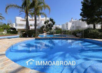 Thumbnail 4 bed apartment for sale in Port De Pollença, Illes Balears, Spain