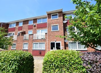 Thumbnail 1 bedroom flat for sale in Mayplace Road West, Bexleyheath, Kent