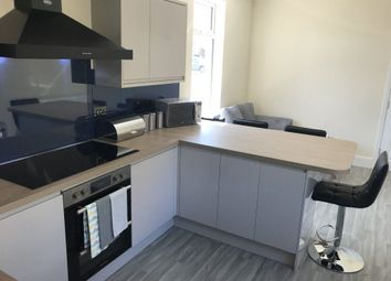 Thumbnail Room to rent in Room 4, Lincoln Road, Walton, Peterborough