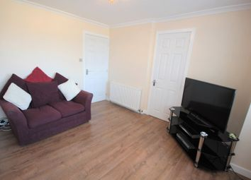 Thumbnail 1 bedroom flat for sale in Nellfield Place, Aberdeen