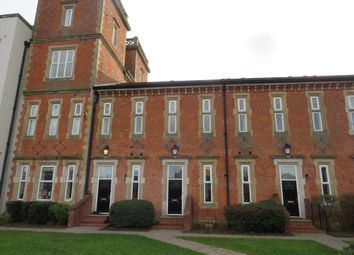 Thumbnail 2 bed terraced house for sale in Duesbury Court, Mickleover, Derby
