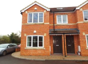 Thumbnail 2 bed flat to rent in Gate Lane, Wells