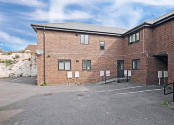 Thumbnail 1 bed property to rent in Sawyer Court, Cardigan Street, Canton