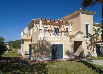 Thumbnail 4 bed villa for sale in Loulé, Loulé (São Clemente), Loulé Algarve