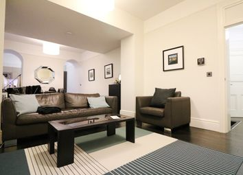 Westminster Palace Gardens, Artillery Row, Victoria, London SW1P. 2 bed flat