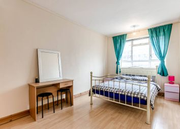 Thumbnail 3 bed flat for sale in Churchill Gardens, Pimlico