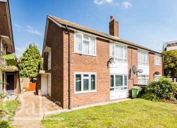 2 bed maisonette for sale in Lawrence Road, London SE25