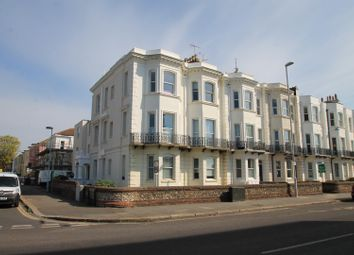 Thumbnail 1 bed property for sale in Brighton Road, Worthing