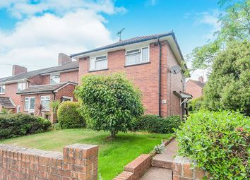 Thumbnail 3 bedroom semi-detached house for sale in Whipton Barton Road, Exeter