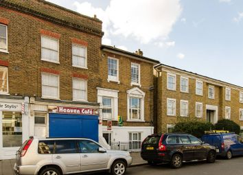 Thumbnail 2 bedroom flat for sale in Loughborough Road, Brixton