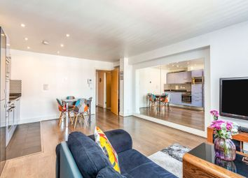 37 Station Road, Wood Green N22. 1 bed flat