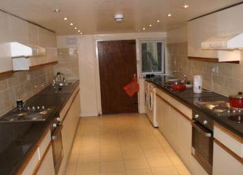 Thumbnail 9 bedroom property to rent in Kirkstall Lane, Headingley, Leeds