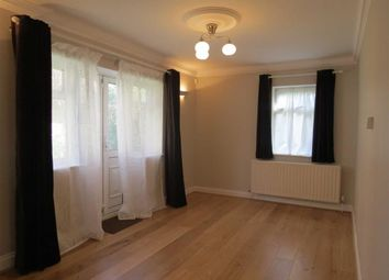 Thumbnail 3 bed town house to rent in Avenue Road, St Johns Wood, London