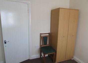 Thumbnail 2 bedroom flat to rent in Eastern Avenue, Redbridge