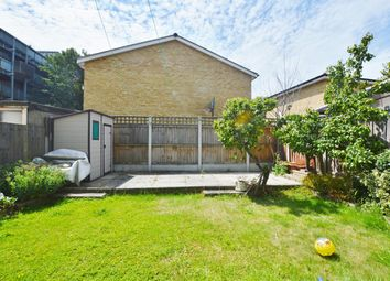 Thumbnail 3 bedroom detached house to rent in St. Quintin Road, London