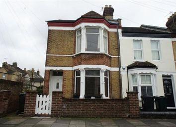 Thumbnail 6 bed property for sale in Brandon Road, Dartford, Kent