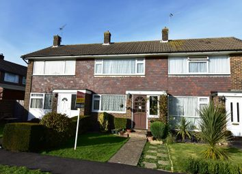 Thumbnail 2 bed property for sale in Belvedere Gardens, Crowborough