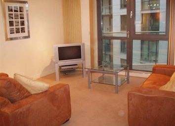 Thumbnail 2 bed flat to rent in Centenary Plaza, 18 Holliday Street
