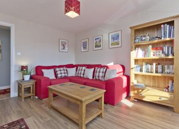 Thumbnail 2 bed flat for sale in Fraser Road, The City Centre, Aberdeen