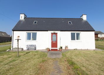 Thumbnail 2 bedroom detached house for sale in 25A Benside, Isle Of Lewis