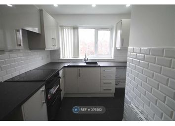 Thumbnail 1 bed flat to rent in Greenside Court, Eccles, Manchester
