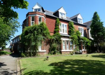 Thumbnail Studio to rent in Cotteridge Manor, 72 Middleton Hall Road, Birmingham