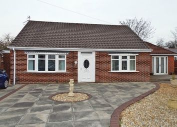Thumbnail 3 bed bungalow to rent in Delery Drive, Padgate
